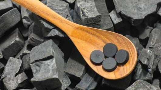 Можно ли пить активированный уголь при грудном вскармливании (лактации)?