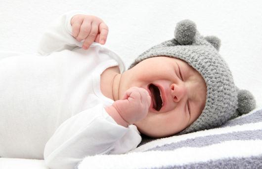 Лекарство от коликов у новорожденных