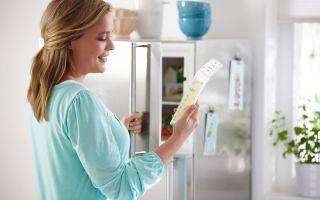 Как выбрать пакеты для заморозки грудного молока?