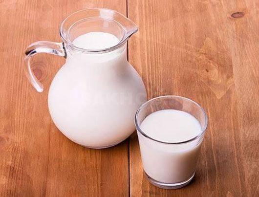 Полезно ли козье молоко для грудничка?