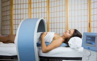 Какие виды физиотерапии помогают при лактостазе?