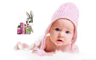 Как давать «Саб Симплекс» новорожденному при грудном вскармливании?