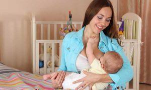 Правильное прикладывание ребенка при грудном вскармливании: техника правильного захвата соска