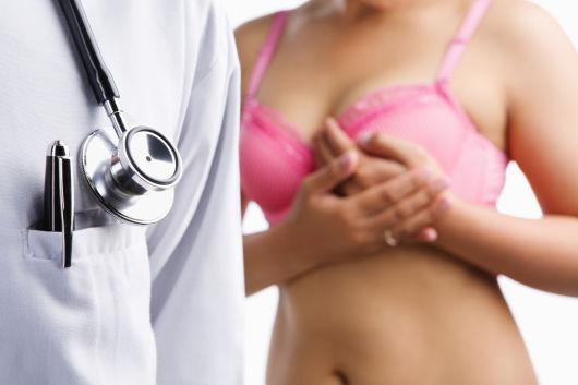 Лечение острого гнойного мастита при грудном вскармливании