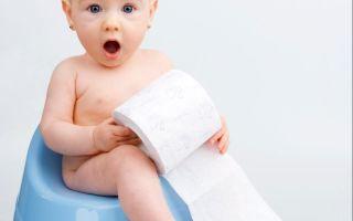 Причины запоров у грудничка при смешанном вскармливании, как наладить стул у ребенка?