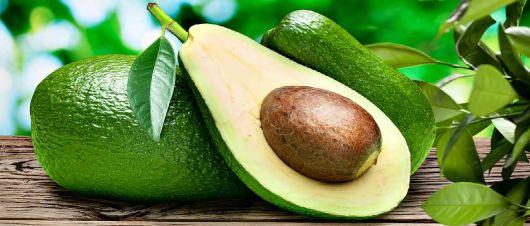 Можно ли авокадо кормящей маме при грудном вскармливании