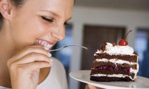 Какие сладости можно есть при грудном вскармливании новорожденного?