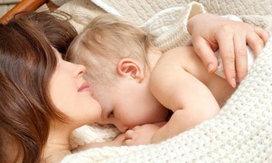 Как правильно отучить ребенка от грудного вскармливания от 1 года? Советы по отлучению от груди