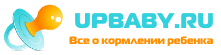 upbaby.ru