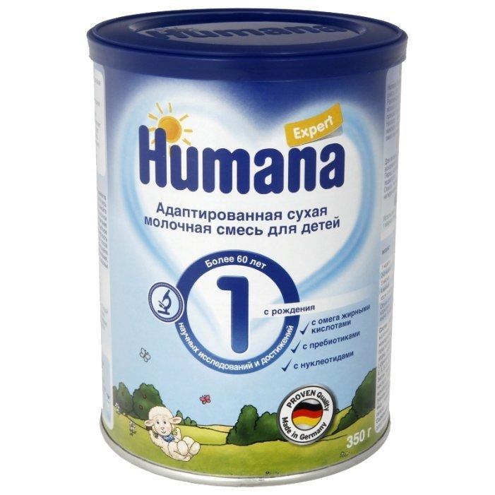 Хумана
